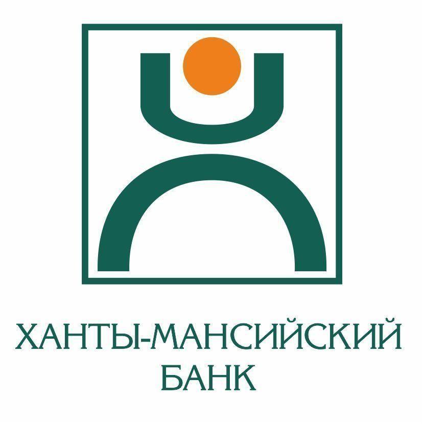 Работа в городе советский хмао вакансии