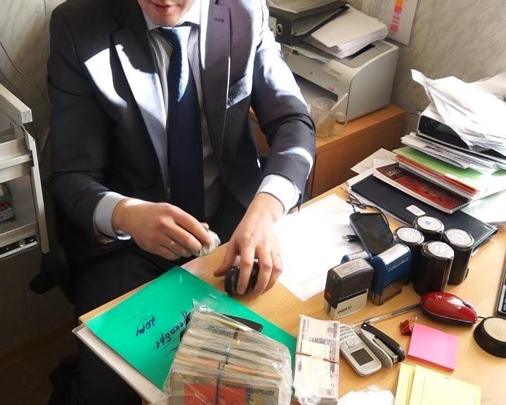 хищение бухгалтерских документов