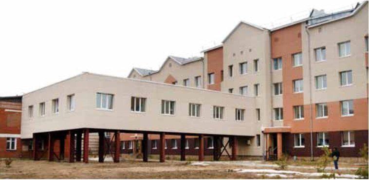 Городская больница 1 регистратура тамбов