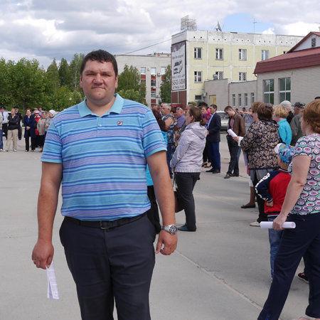 sayt-znakomstv-v-yugorske-i-sovetskom