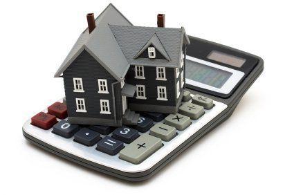 Профессиональная оценка недвижимости гарантия объективности и  Вы здесь
