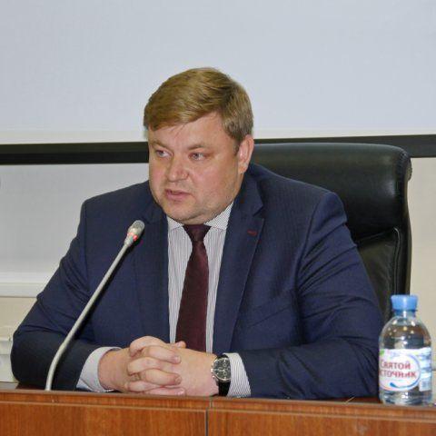 Знакомства советский-югорск без регистрации знакомства михайловка волгоградская область доска