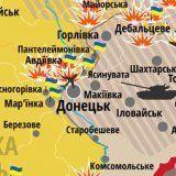 Об Украине без дураков. Переселенка с Донбасса рассказала, как видится происходящее на Украине невооруженным взглядом